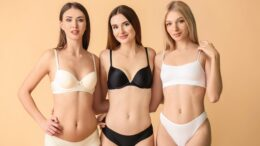 Undertøj - Tøj - Beklædning - CVS