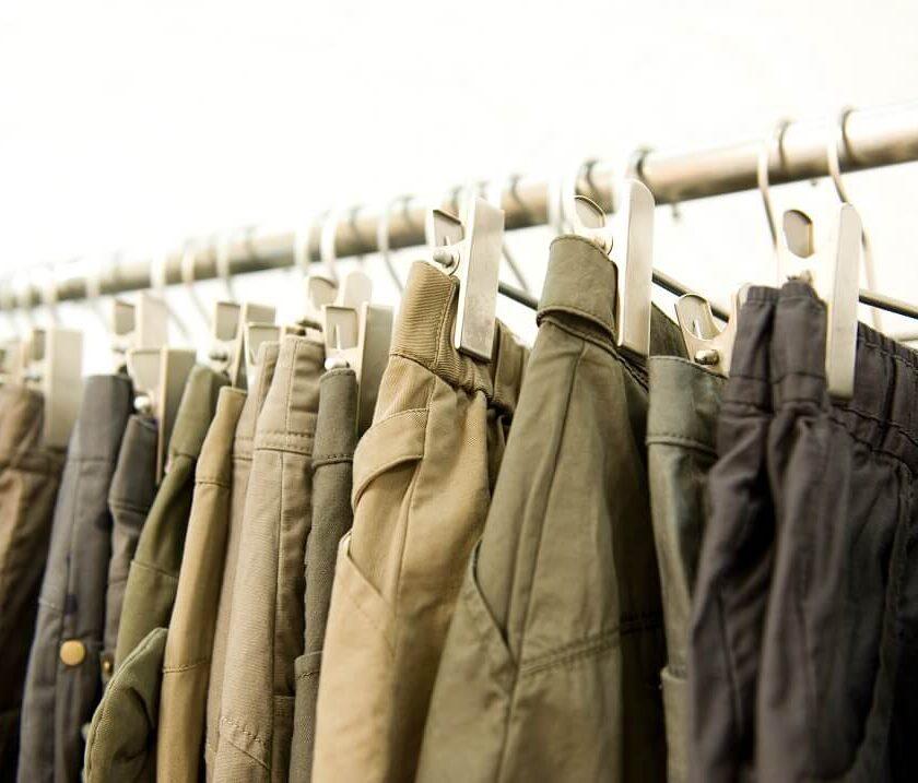 Busker - Tøj - Beklædning - CVS (2)
