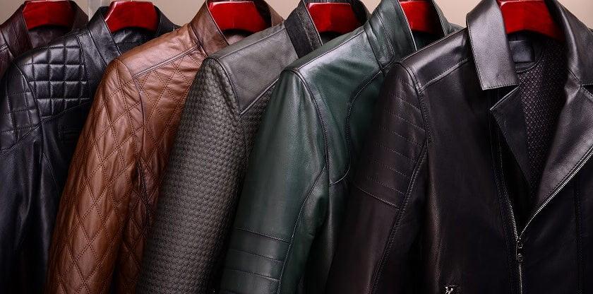 Jakker - CVS - Tøj - Arbejdstøj - Beklædning (2)
