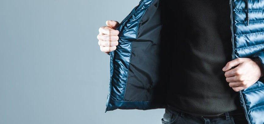 Jakker - CVS - Tøj - Arbejdstøj - Beklædning