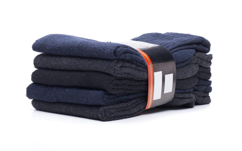 Sokker - Tøj - Beklædning - CVS (2)
