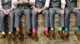 Sokker - Tøj - Beklædning - CVS