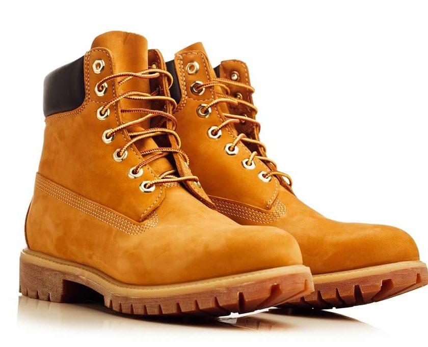 Støvler - CVS - Tøj - Beklædning (2)