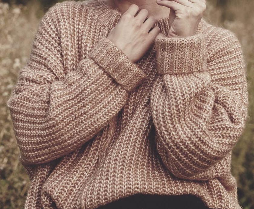 Sweatere - Tøj - Beklædning - CVS (2)