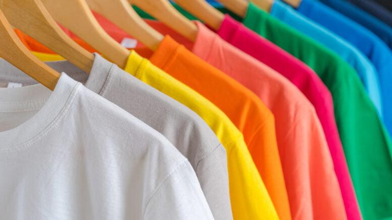T-shirts - Tøj - Beklædning - CVS